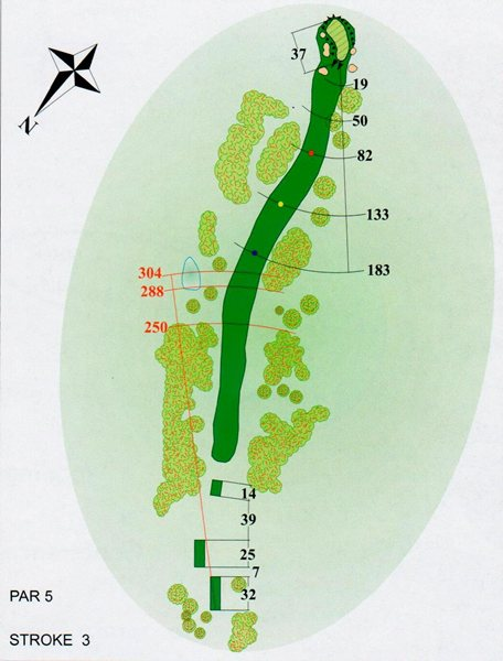 royal sydney golf club membership application